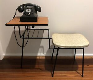 Telephone stand Laverton Wyndham Area Preview