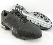 Nike Mens Zoom Advance Golf Shoes