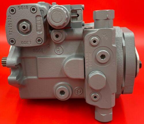 Rexroth Bosch Hydraulic Pump AA10VG28EP31 / 10L-NXC60F523SP-S