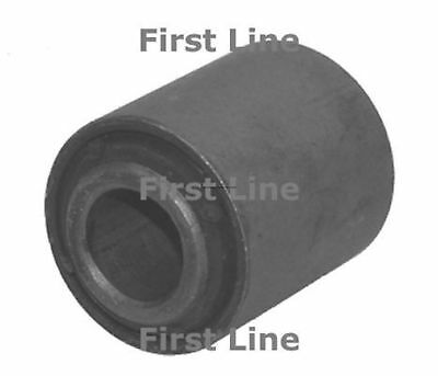 PANHARD ROD BUSH L/R FOR LAND ROVER FSK6571 FIRSTLINE