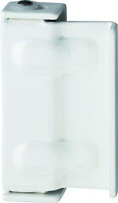 ABUS Tür- und Fenstersicherung SW 2 weiß