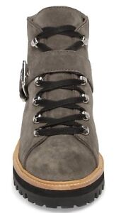 Marc Fisher boot moto NEW