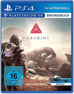 Far-Point-Sony-PlayStation-4-NEU-OVP