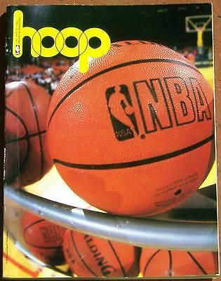 4-30-89 SACRAMENTO KINGS AT LOS ANGELES LAKERSNBA BASKETBALL PROGRAM