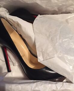 designer red bottom shoes for cheap christian louboutin for sale on kijiji