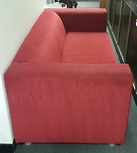 Free couch, good condition, needs to be picked up @BONDI JUNCTION Bondi Junction Eastern Suburbs Preview