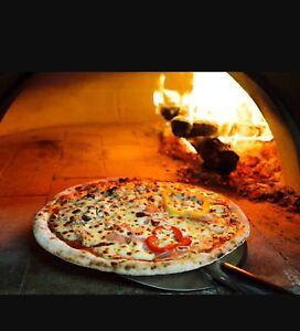 Woodfierd pizza shop for sale Blackburn south Blackburn South Whitehorse Area Preview
