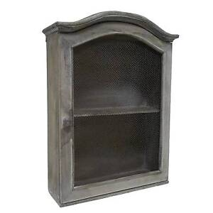 style ancienne etagere armoire etagere console porte. Black Bedroom Furniture Sets. Home Design Ideas