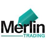 Merlin Trading LLC