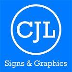 cjlsignsandgraphics