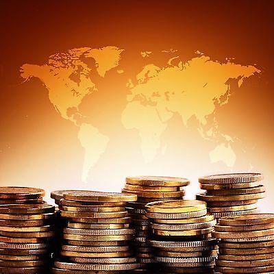 Bitcoindeal.bid - Great Bitcoin Related Domain - $3.75