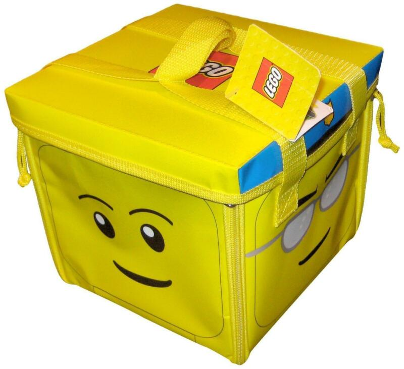 Lego Carry Case