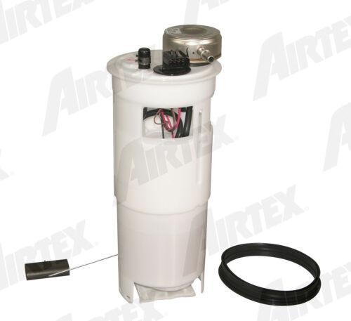Fuel Pump Module Assembly Airtex E3509M