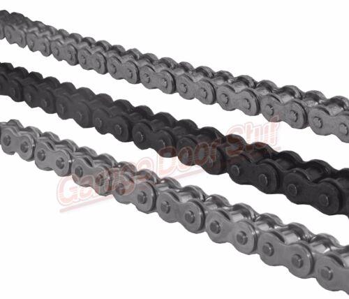 Roller Chain #50