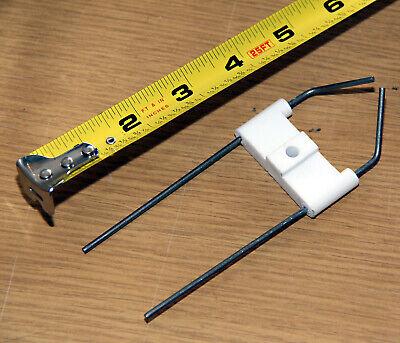 Hotsy 8.751-342.0 Oil Burning Ignition Electrode