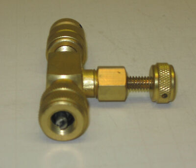 SF-3900 Valve Core Removal Tool by SUPCO for Air Conditioning /& Refrigeration