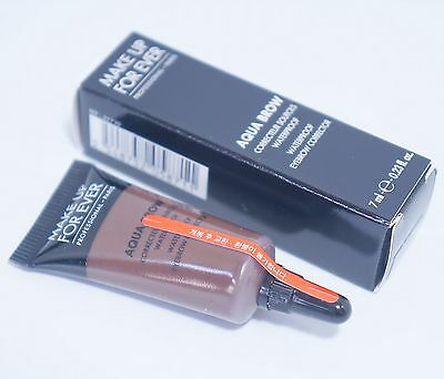 Brow Corrector (Make Up For Ever Aqua Brow [Refill] Waterproof Eyebrow Corrector - 7 Shades )