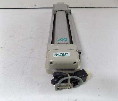 IAI  Linear Actuator ERC2-RA7C-I-PM-4-100-NP-S
