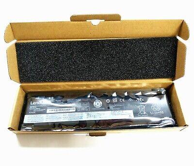 Genuine OEM 00HW023 00HW022 T460s T470s Battery for Lenovo ThankPad SB10F46460