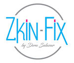 ZKIN+FIX STORE