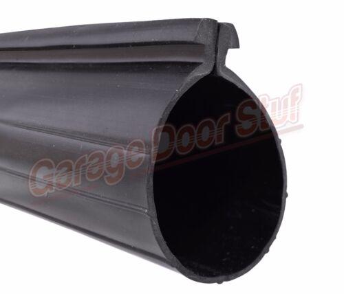 Clopay Garage Door Bottom Weather Seal 18