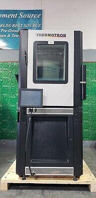 Thermotron Se-300-6-6 Enviromental Chamber