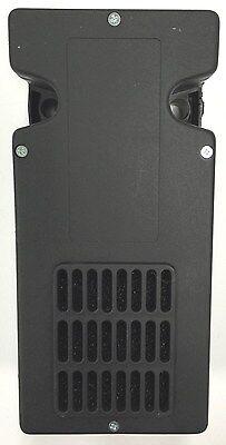 019-0155 019-0156 Sanborn Industrial Air Intake Air Filter For B5900 Pumps