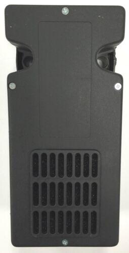 019-0155, 019-0156 SANBORN INDUSTRIAL AIR INTAKE AIR FILTER FOR B5900 PUMPS