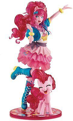 Kotobukiya Bishoujo My Little Pony Pinkie Pie Limited Edition SV289 In Stock USA