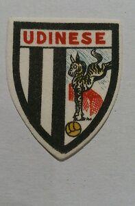 UDINESE-SCUDETTO-ORIGINALE-VINTAGE-DEGLI-ANNI-70-IN-COTONE