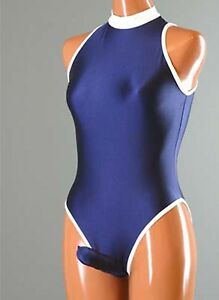 AveryDance-Lycra-Spandex-Sleeveless-Skintight-Leotard-Dancewear-with-Penis