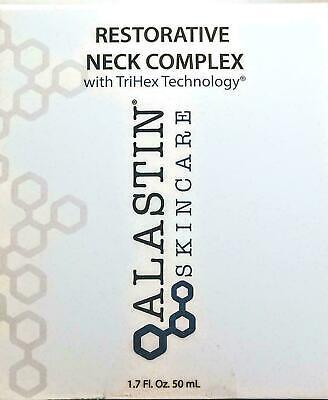 Alastin Skincare Restorative Neck Complex 1.7 oz New in Box, Fresh - Best