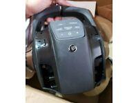 Mercury 8M0096751-Electric Remote Control ERC-DUAL TRIM ---Nice