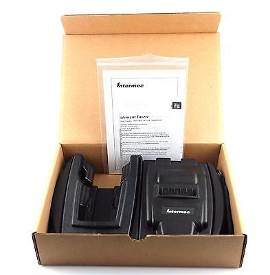 Intermec Honeywell Portable Thermal Printer 782t 208071-100 320-084-101 New Ix