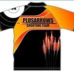Plusarrows