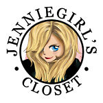 JennieGirl's Closet