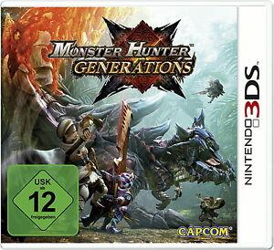 Nintendo-DS-Monster-Hunter-Generations-OVP