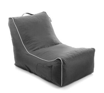 Outdoor Poolside Bean Bag Chair