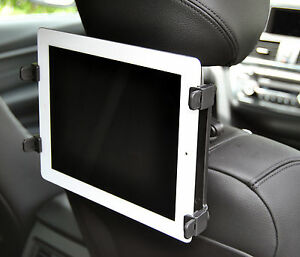 Car-Headrest-Seat-Back-Mount-Holder-Kit-for-the-New-Ipad-3-2nd-3rd-Generation