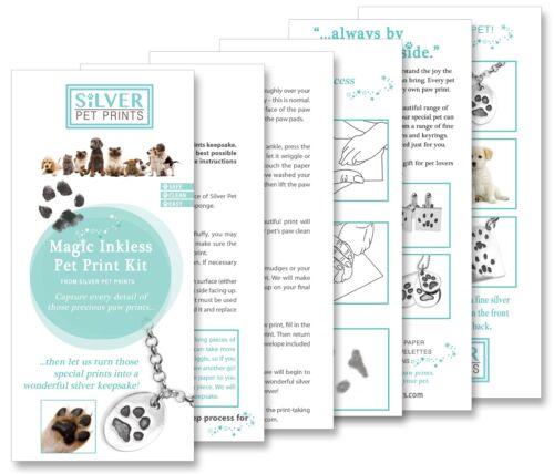 Paw+Print+Kit