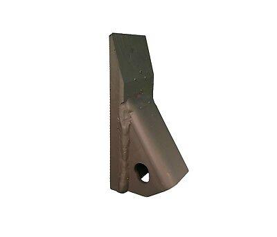 1 - Backhoe Skid Loader Mini Excavator 23 230 Fab Tooth