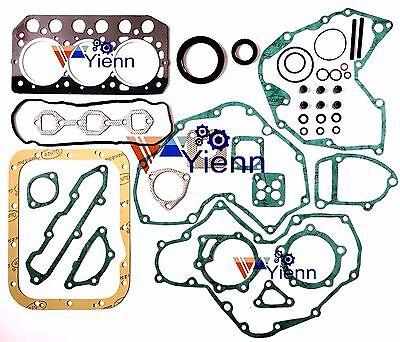 J08e T Jo8et Jo8e Overhaul Gasket Kit For Hino Engine Kobelco Sk330