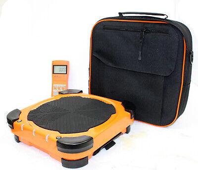 Bluetooth Wireless Refrigerant Digital Scale Platform Weight Scale 220lbs Wcas