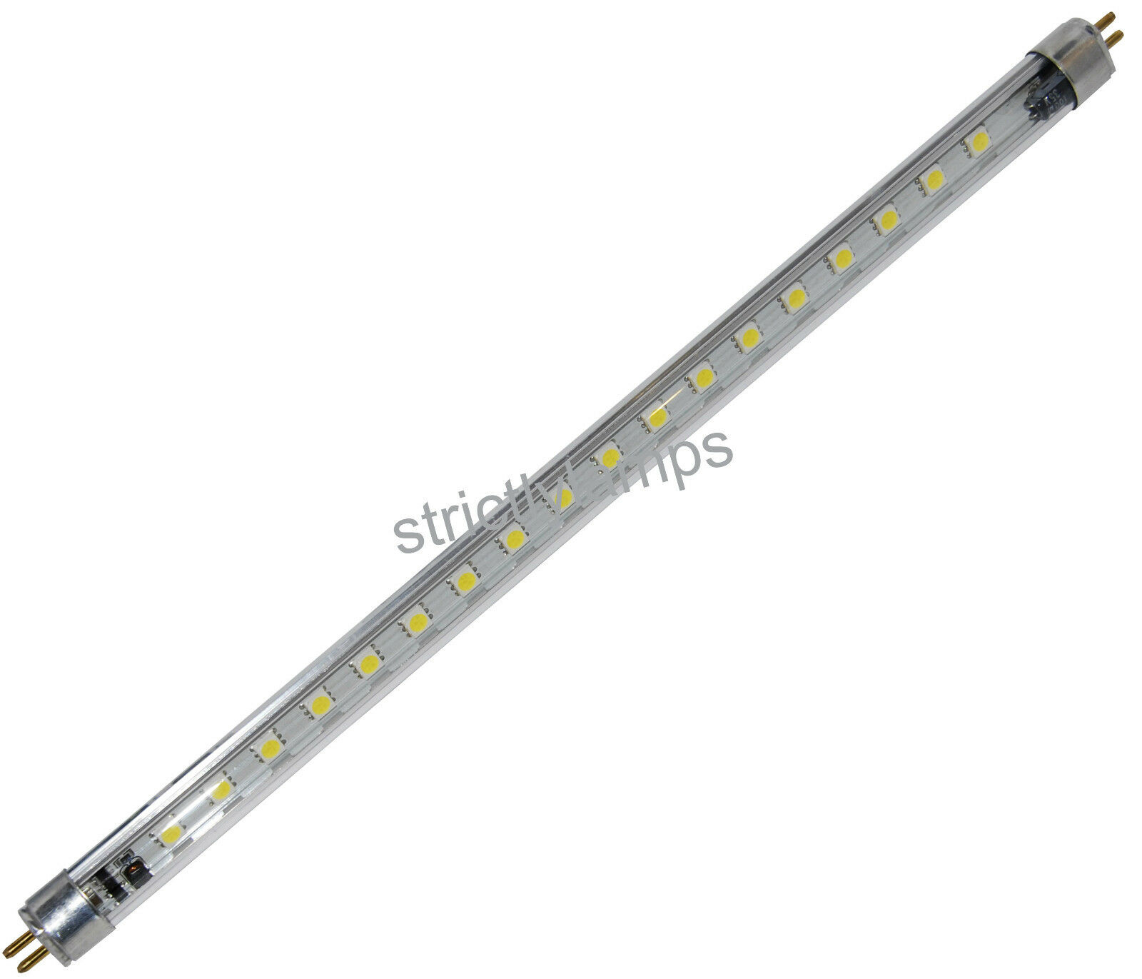 f cool tube color fluorescent size watt products white temperature light hour cri w satco furniture office base supplies product c