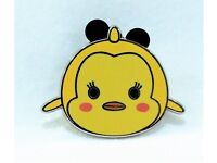 Disney Pin *Tsum Tsum* Characters Mystery Collection 2 Cute Round Cleo!