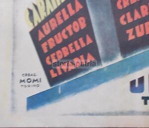 DOLCIARIA_CIOCCOLATO_UNICA_DESIGN MOMI_MOTORI_AVIAZIONE_AUTO E AEREI FIAT_TORINO - Italia - NOTA IMPORTANTE: Per le particolari caratteristiche degli oggetti qui offerti in vendita in asta (oggetti da collezione, oggetti d'arte e di antiquariato, arredi, stampe, collezionismo vario, libri rari o esauriti e di pregio) e per la loro fragi - Italia