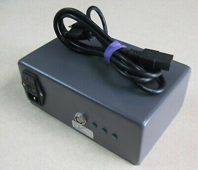 Varian Paxscan 4030r Amorphous Silicon Digital X-ray Receptor Power Supply