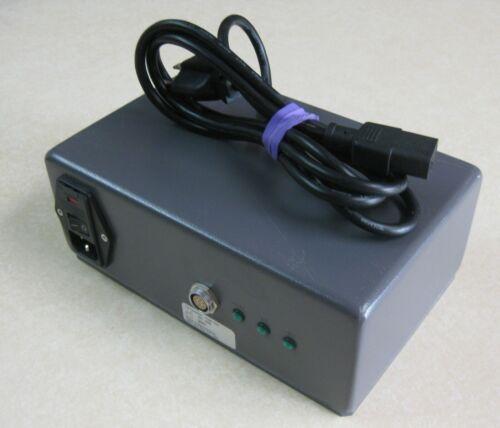 Varian Paxscan 4030R Amorphous Silicon Digital X-Ray Receptor Power Supply