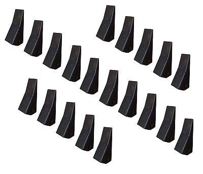 20 Backhoe Skid Steer Mini Ex Bucket Tooth - 23 230 230sp D51750 Tf23d