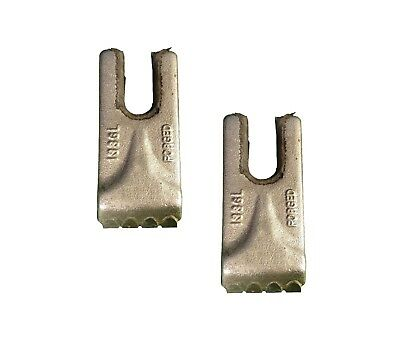 "Auger 2-1//2/"" Female Hex Repair Hub H250,H-250,154141 Pengo Style"